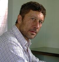 Juan Luis Pérez Hernández
